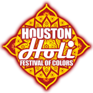 Houston Holi
